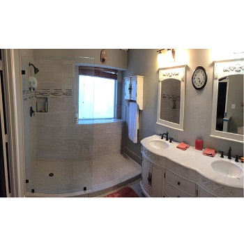 Bathroom Remodeling for elders and What to Included