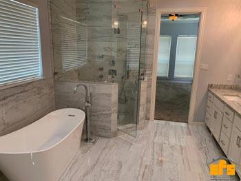 Types Of Kitchen Bathroom Floor Tiles, Types Of Bathroom Tile