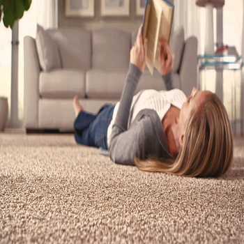The Carpet Flooring Importance