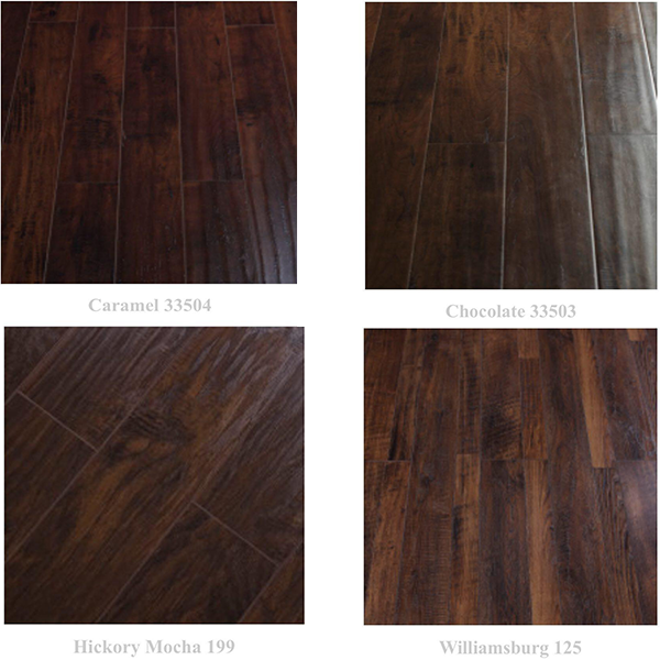 the best quality with low price in Laminate service