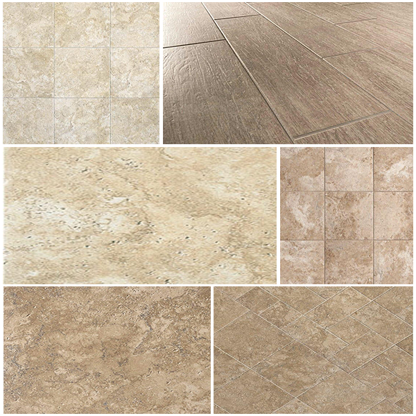 Contact us to get your free consultation about porcelain tile
